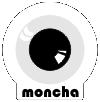 moncha モンチャ